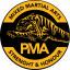 PMA Mixed Martial Arts