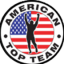 American Top Team Indianapolis