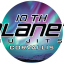 10th Planet Corvallis