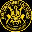 Abu Brothers Las Vegas