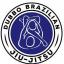 Dubbo Brazilian Jiu Jitsu