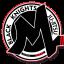Black Knights (ΜΑΥΡΟΙ ΙΠΠΟΤΕΣ)