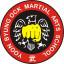 BO Yoon's Martial Arts School