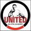 United Jiu-Jitsu Academy