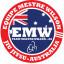 EQUIPE MESTRE WILSON JIU-JITSU AUSTRALIA