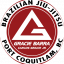 Gracie Barra Port Coquitlam