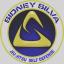 Sidney Silva BJJ