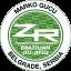 ZR Team Serbia