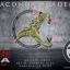 Anaconda Academy