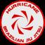 Hurricane Jiu Jitsu (Cleveland)