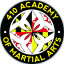 410 Academy of Martial Arts