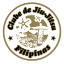 Clube De Jiu Jitsu Filipinas