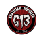 G13bjj New Mexico