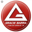 Gracie Barra Aze.