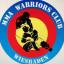 MMA Warriors Club Wiesbaden