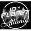 10th planet Atlanta