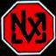 NextLevel MMA