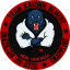 Team Kaishin HQ