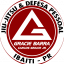 Gracie Barra Ibaiti