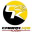 Cabra Kai Academy