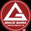 Gracie Barra Sorocaba SP (leocadia)