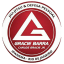 GRACIE BARRA IPANEMA