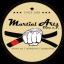 Martial Arts Diez e.V.