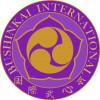 Bushinkai International