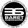 Baret Submissions Association