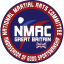 National Martial Arts Committee (NMAC)