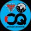 Phoenix Jiu Jitsu/Ares Brazilian Jiu Jitsu Association