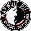 Warwolf BJJ