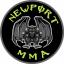 Newport Mma