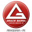 Gracie Barra Piraquara
