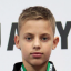 Dmitry Filinov