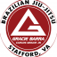 Gracie Barra Stafford