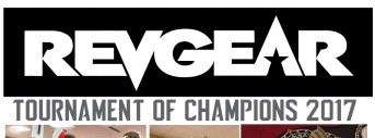 Revgear Tournament of Champions 2017