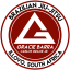 Gracie Barra Illovo