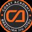 Coast Academy