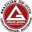 Gracie Barra Shellharbour