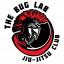 The Bug Lab Jiu Jitsu Club, West, Texas - RCJ