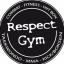 Respect Gym