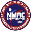 Great Britain Martial Arts Team
