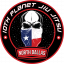 10th Planet North Dallas