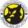 Gustavo Machado Brazilian Jiu Jitsu