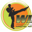 Wilkes Martial Arts & Fitness Academy