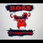 Boss Grappling