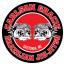 Carlson Gracie Team - Gastonia