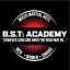 BST Academy
