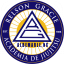 Relson Gracie NC
